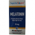Melatonin 10 MG 100 Sublingual Tablets