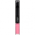 L'Oreal Paris Infallible Pro-Last Lip Color, Flamboyant Flamingo, .17 fl oz