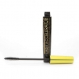 Rimmel Lash Accelerator Mascara with Grow-Lash Complex