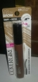 Covergirl Easy Breezy Shape & Define Brow Mascara - 615 - Honey Brown