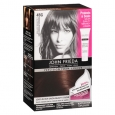 John Frieda Permanent Hair Colour