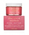 Pore Refine Deep Detox Mask by Pacifica Perfume
