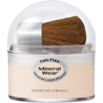 Physicians Formula Mineral Wear Talc-Free Mineral Loose Powder - PHYSICIANS FORM