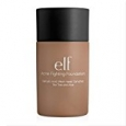 e.l.f. Acne Fighting Foundation, Caramel, 1 Fluid Ounce