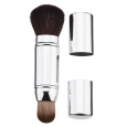 Sonia Kashuk Retractable Tools Dual Foundation/Powder Brush