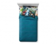 Beat Bugs Full Sheet Set 4 Piece Good Day Sunshine