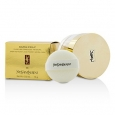 Yves Saint Laurent Souffle D'Eclat Sheer And Radiant Loose Powder - # 03 15g/0.52oz