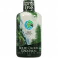 Tropical Oasis Liquid Calcium Magnesium Orange 32 fl oz