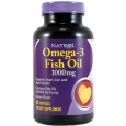 Omega3 Bonus 60+30 Free 1000 MG 90 Softgels