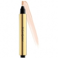 Yves Saint Laurent TOUCHE ECLAT - Radiant Touch 3 Light Peach 0.1 oz