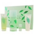 Green Tea Gift Set Green Tea By Elizabeth Arden