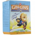 Ginger People BG13493 Ginger People Spr Strngth Ginger Caramel - 12x4.5OZ