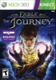 Fable: The Journey - Pre-Played