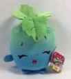 "Shopkins Mintee Plush 4.5"" Brand"