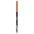 Revlon ColorStay Brow Pencil - 0.01 oz.