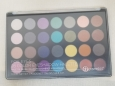 Bh Cosmetics 28-color Foil Eyes Eye Shadow Palette - Free Shipping Bnib