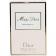 Christian Dior Miss Dior Eau Fraiche Women's 1.7-ounce Eau de Toilette Spray