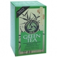 Green Premium Tea 20 Bag