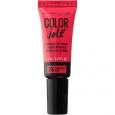 Maybelline Color Jolt Intense Lip Paint, Talk Back Red, .21 oz