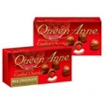 Queen Anne Cordial Cherries 20pcs, 13.2 Oz