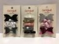 Bundle Of 3 Sets Of Cat And Jack Hair Clips, 11 Clips Total Sparkly